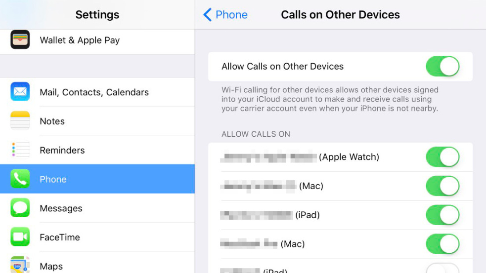 ios-9-wi-fi-calling