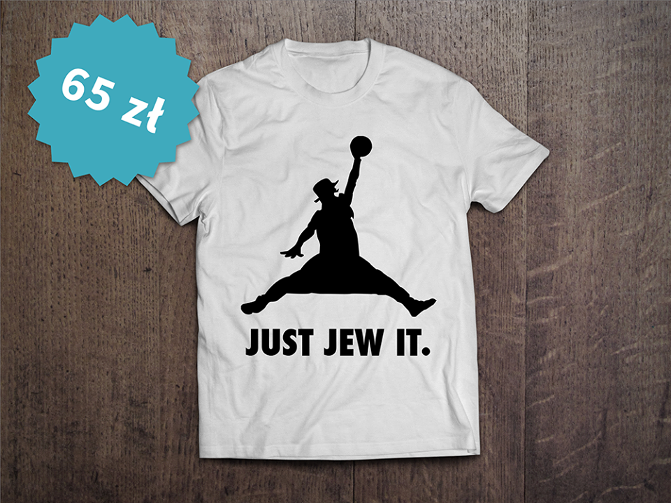 just-jew-it-t-shirt