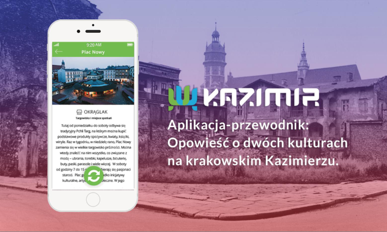 kazimierz-przewodnik-app