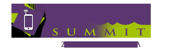 logotyp-11