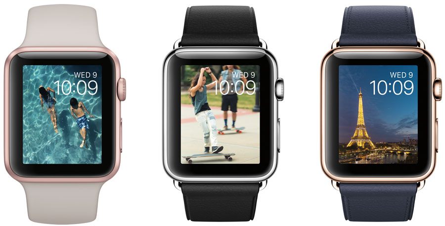 AppleWatch-watchos-2