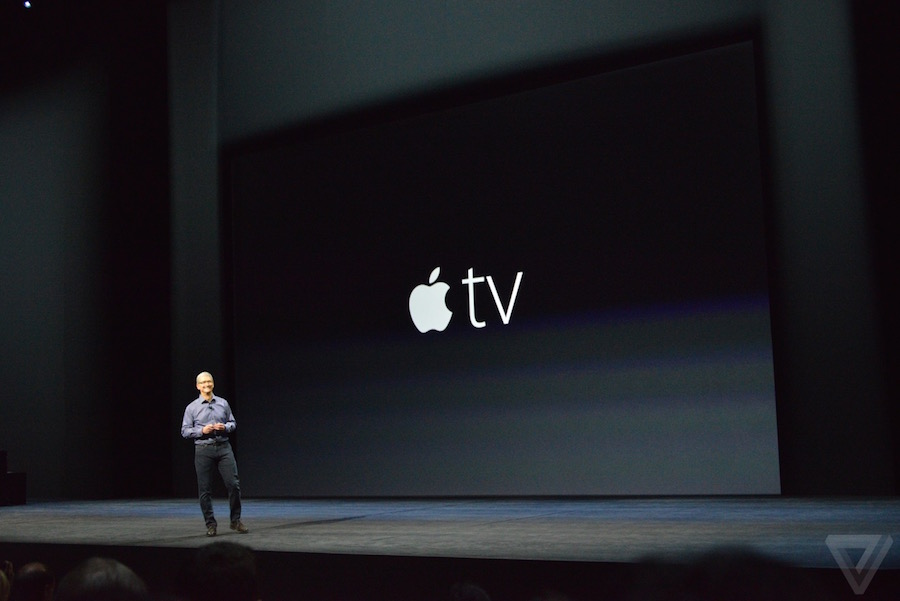 apple-tv-4-verge
