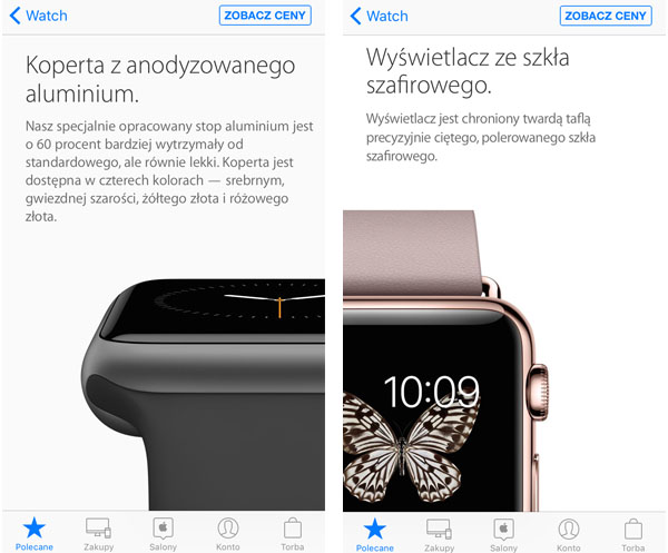 apple-watch-pl