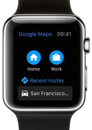 apple_watch_google_maps