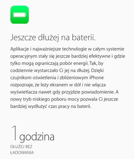 bateria-ios9