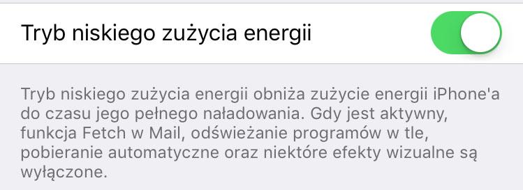 energia3