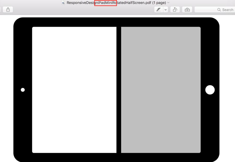 ipad-mini-4-screen
