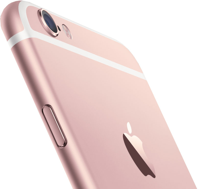 iphone-6s-rose-gold