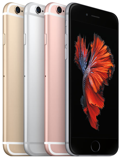 iphone-6s-sales