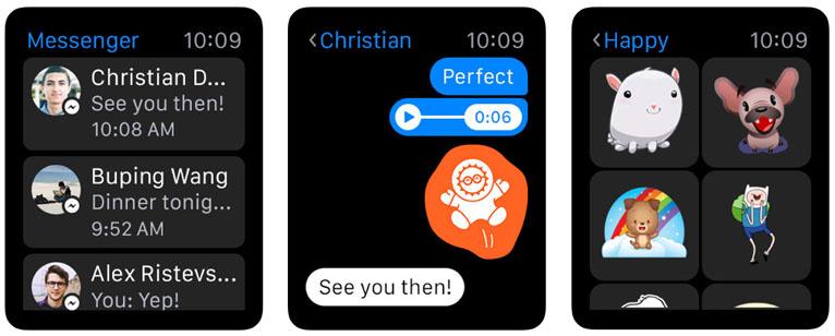 facebook-messenger-apple-watch