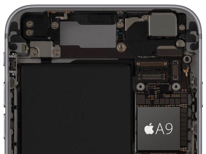 ip6s-a9