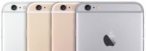 iphone-6s-back