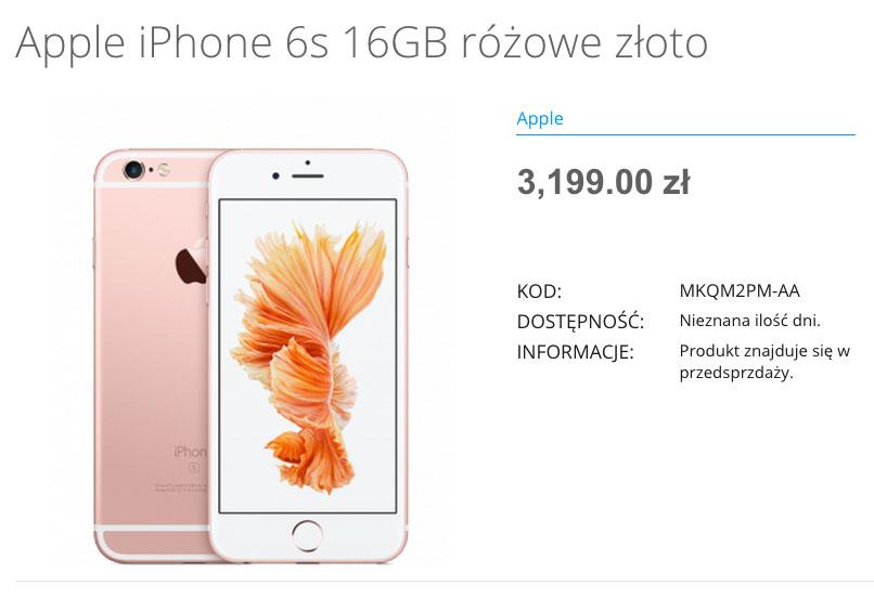 iphone-6s-cena