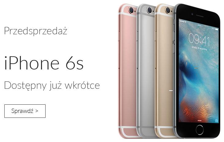 iphone-6s-przedsprzedaz
