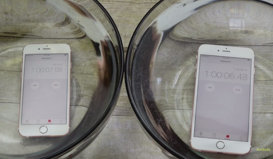 iphone-6s-wodoszczelnosc