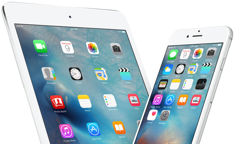 iphone-ipad-ios9