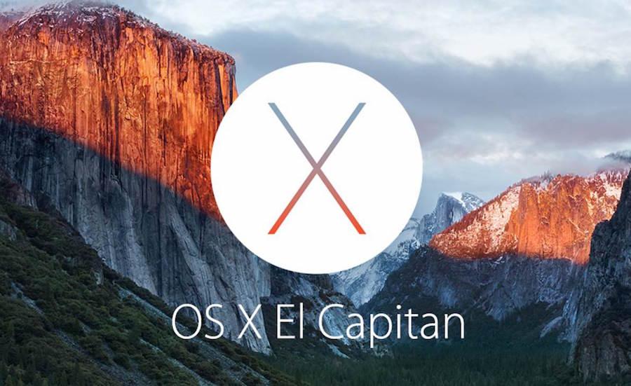 os_x_el_capitan_0