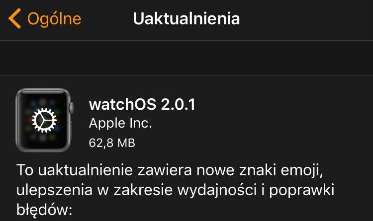 watchos-2-0-1