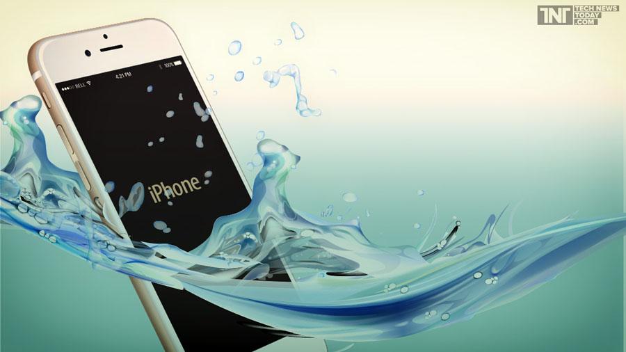 iphone-7-wodoodporny