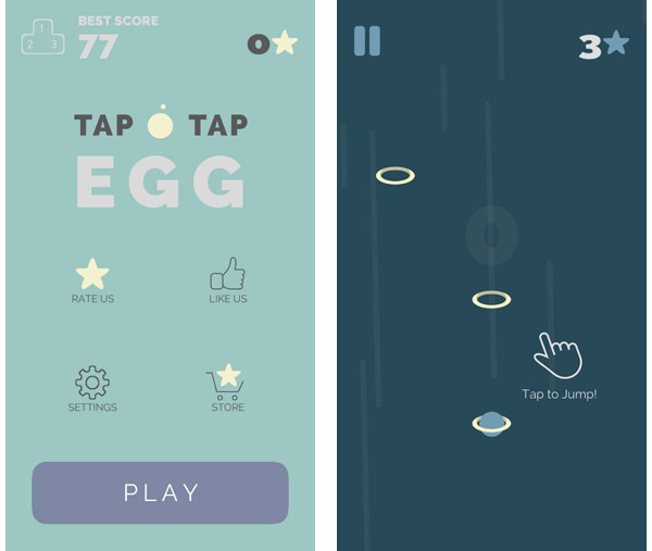 tap-tap-egg