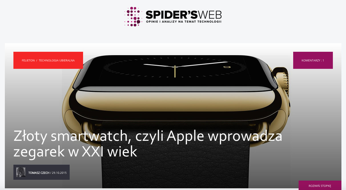 zloty-apple-watch-sw