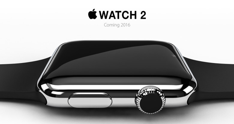 Apple-Watch-2-concept2-by-Eric-Huismann