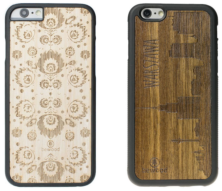 bewood-etui-iphone-6-s