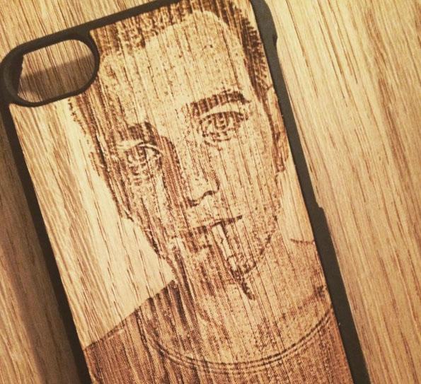 bewood-pers