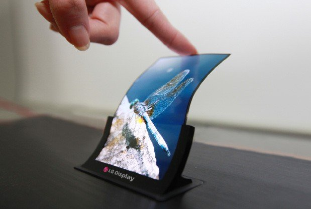 LG-Display-amoled