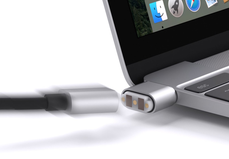 breaksafe-usb-c-power-cable-03