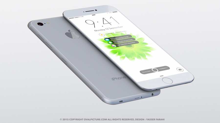 iPhone 7 concept (6)