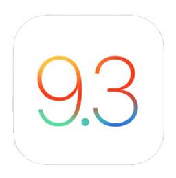 ios-93-icon