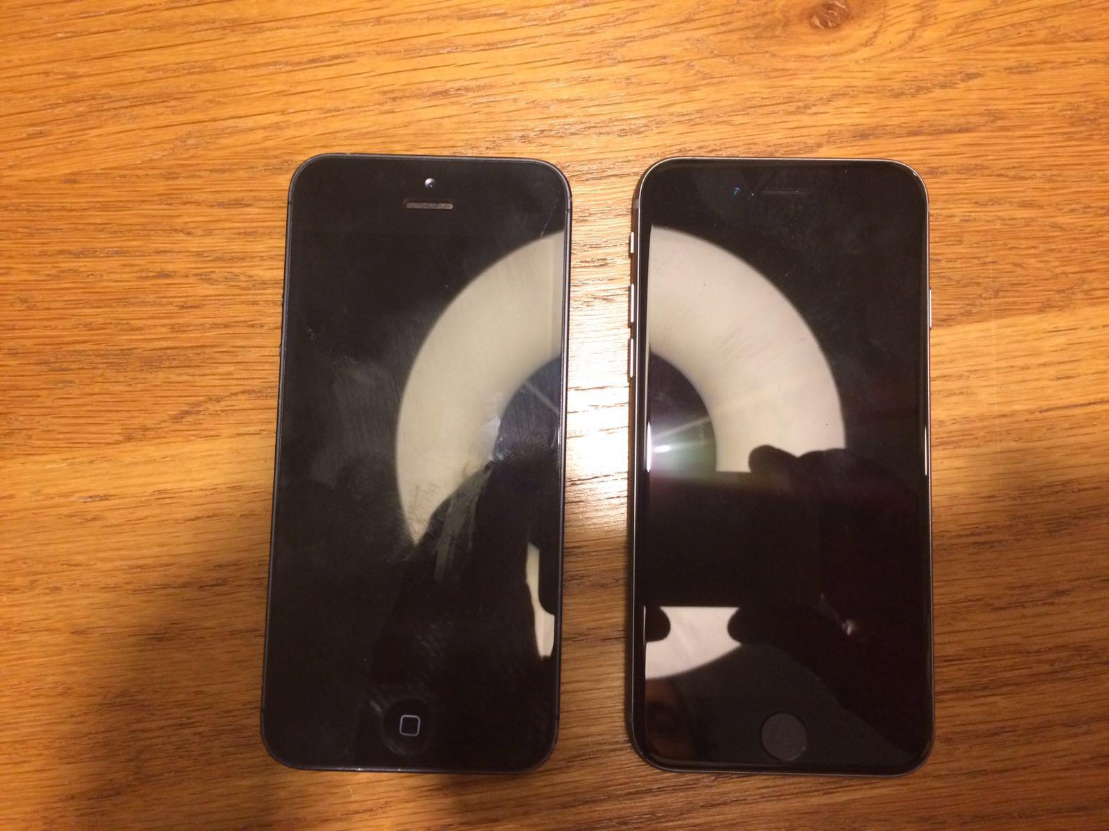 iphone-5se-1