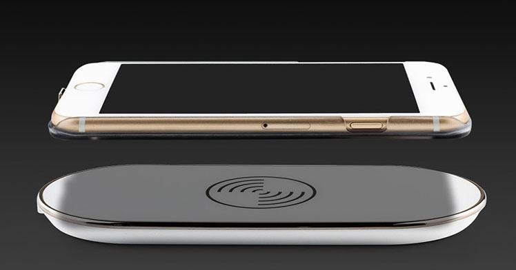 bezp-iphone