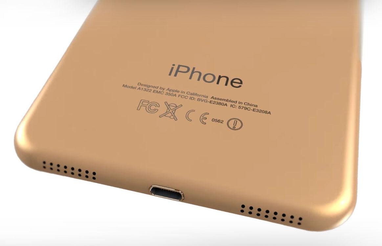 iphone-dwa-glosniki
