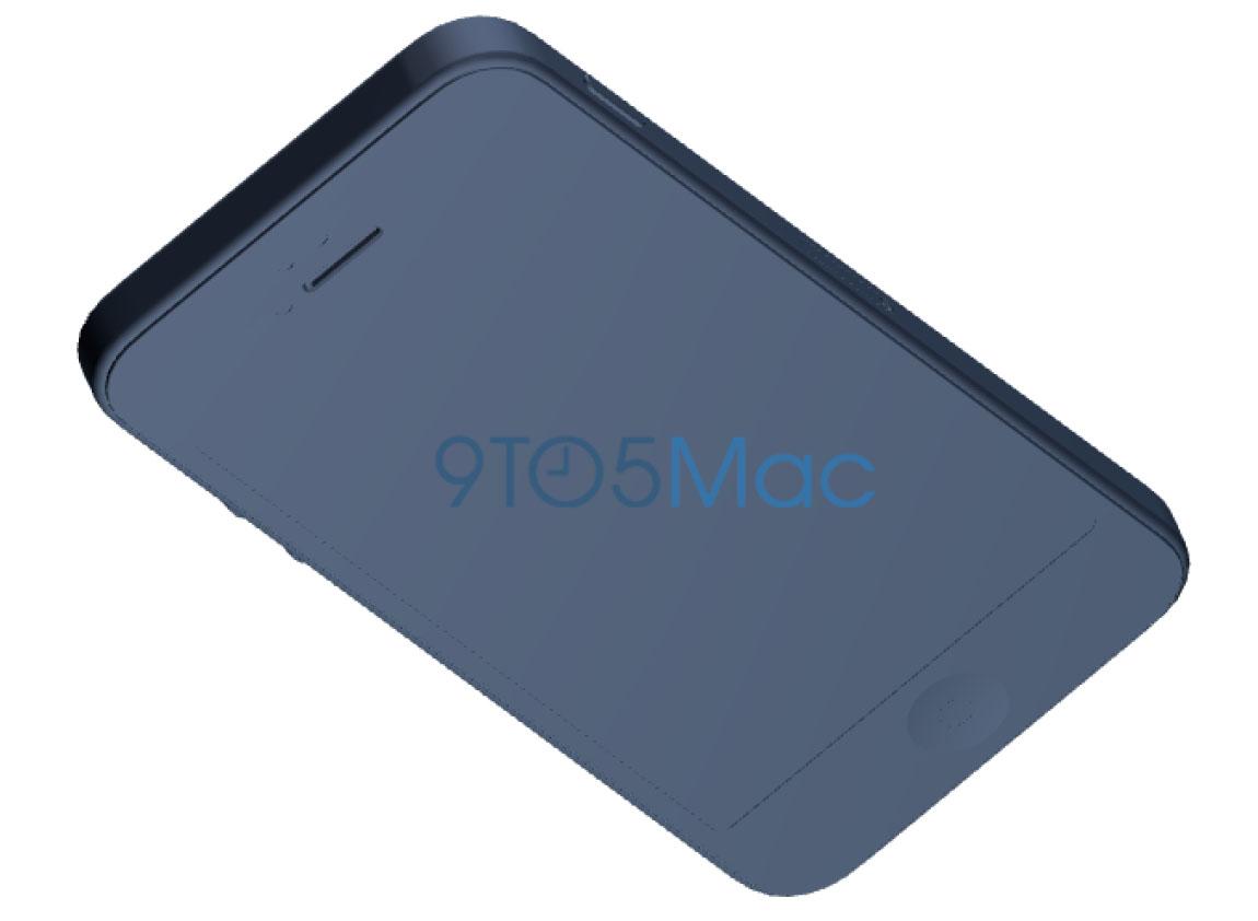 iphone5se-new