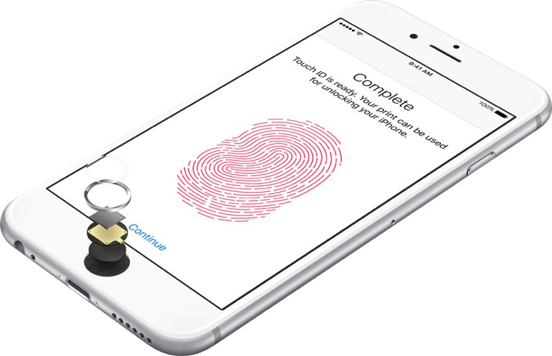 iphone6s_touchid