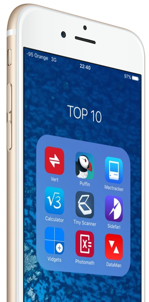 najlepsze-aplikacje-iphone