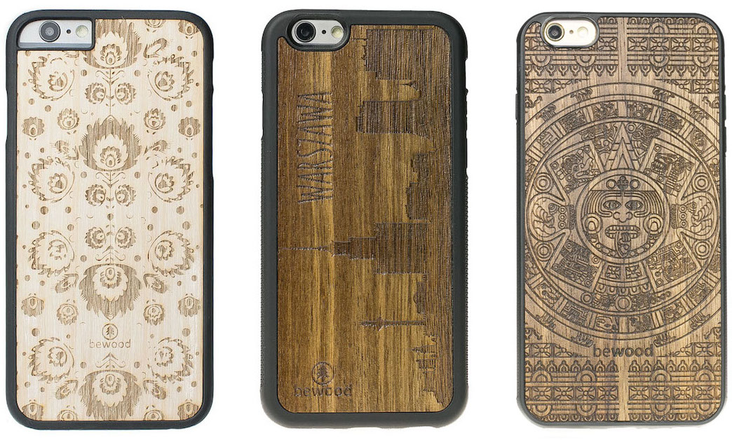 bewood-etui-iphone-6-ft2