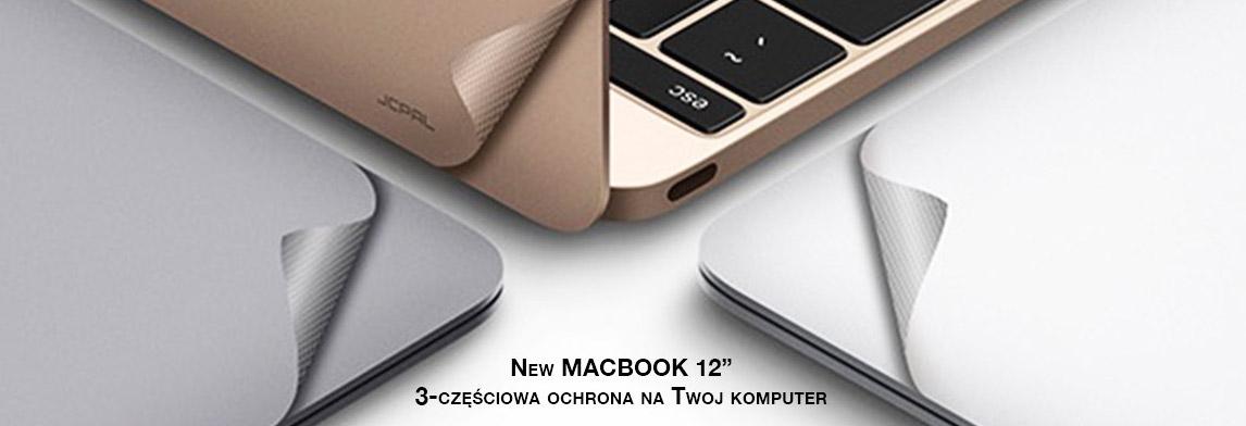macbook-zgsklep-macguard