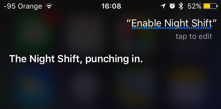 night-shift-siri