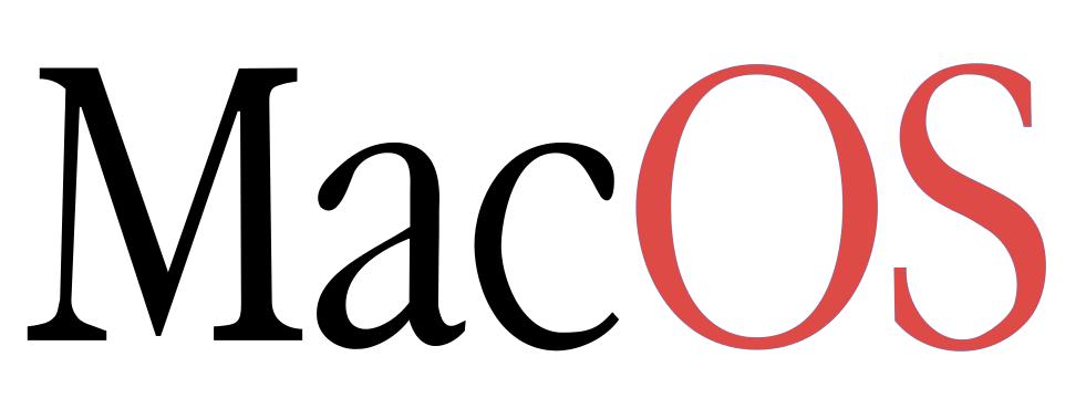 MacOS_logo2