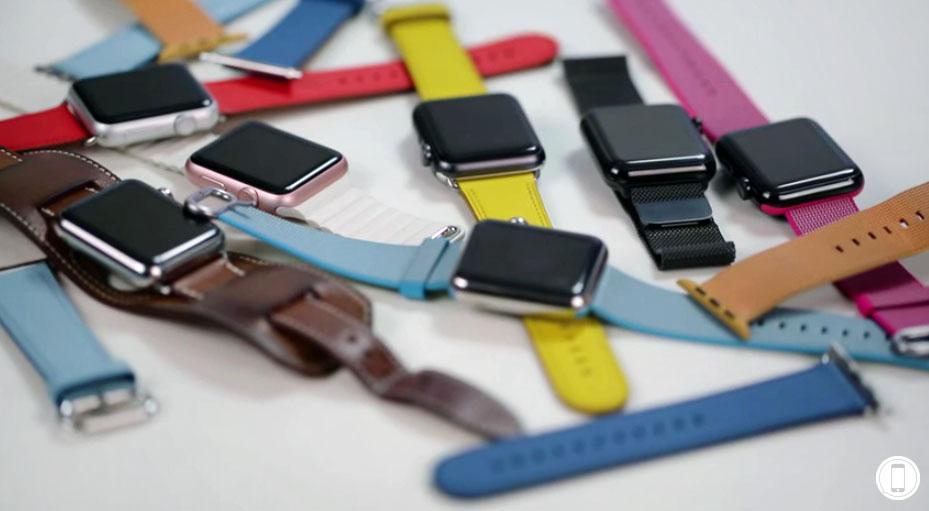 apple-watch-paski
