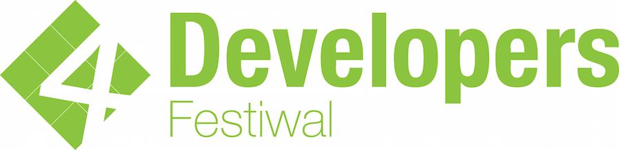 logotyp_4developers