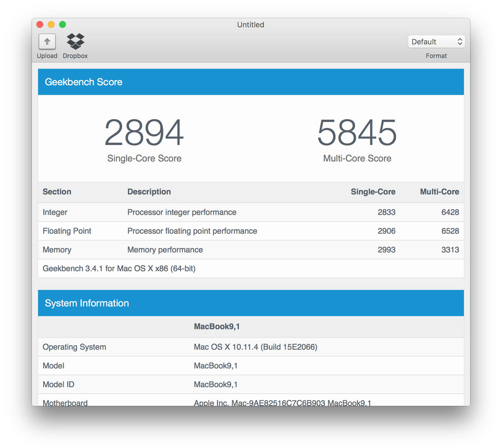 macbook-2016-geekbench