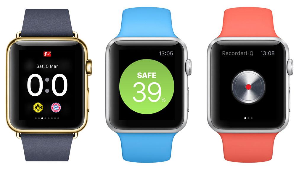 najlepsze-aplikacje-apple-watch-2