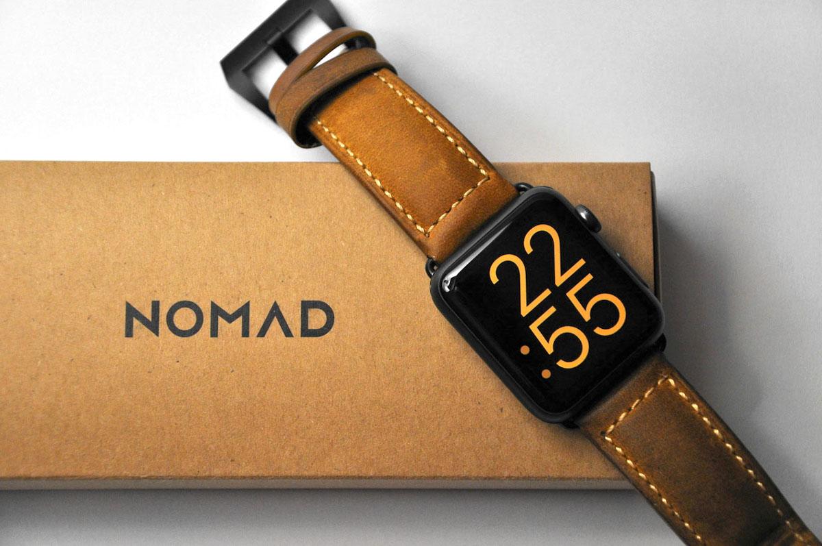 nomad-strap