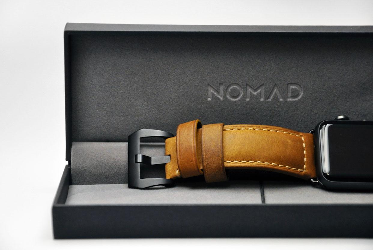 nomad-strap_09