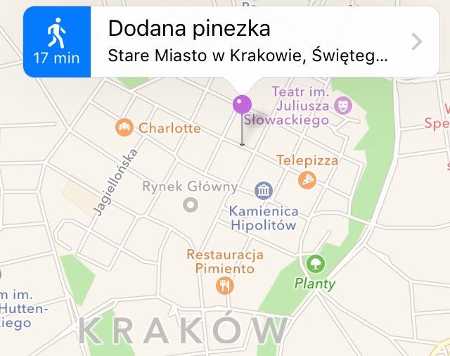 poi-apple-maps