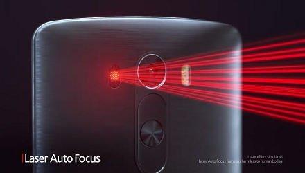 Laser-autofocus-lg